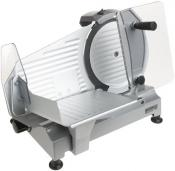 Chef's Choice 667 Professional Tilted Electric Food Slicer