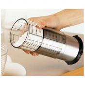 Adjust-A-Cup Measuring Cup - 2-Cup