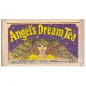 Angel's Dream Tea