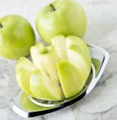 Fox Run Apple Slicer / Divider