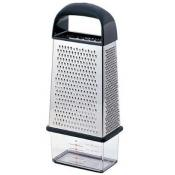 Oxo Good Grips 4-Sided Box Grater