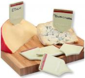 BIA Cheese Marker Set