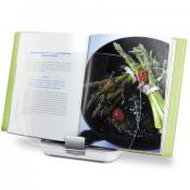 "Cookbook Holder ""Chef's Center"""