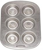 Doughmakers Donut Pan