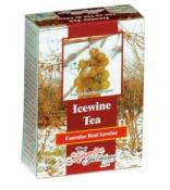 Ice wine Tea - 25 bags
