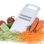 Borner Powerline Julienne Slicer