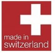 Swissmar 0.5 Liter Bottle Swiss Fire Gel / Fondue Fuel
