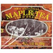 The Original Maple Tea - 50 Bags