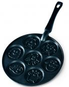 Nordic Ware Monster Pancake Pan