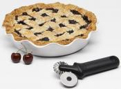 Oxo Good Grips Double Pastry Wheel