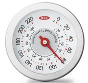 Oxo Good Grips Instant Read Meat Thermometer