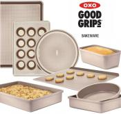 Oxo Good Grips Non-Stick Pro Half Sheet Jelly Roll Pan