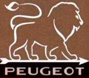 Peugeot 400g / 0.9lbs Wet Sea Salt