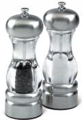 Cole & Mason Saturn Salt and Pepper Mill Set