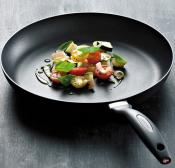 "Scanpan IQ 12"" Fry Pan"