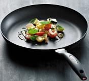 "Scanpan IQ 9.5"" Fry Pan"