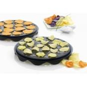 Top Chips Maker Set of 2