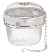 Fox Run Large Herb, Spice & Tea Infuser