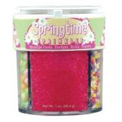 Fox Run Springtime Sprinkles