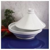 BIA Cordon Bleu 1.7L / 56oz Tagine