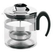 Tea Maker 51oz