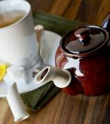 Fox Run Set of 2 Teapot Spout Protectors