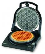Chef's Choice 840B Waffle Pro Classic Belgian Waffle Maker&nbsp<img src=&quot;includes/languages/english/images/buttons/icon_newarrival.gif&quot; border=&quot;0&quot; alt=&quot;New&quot; title=&quot; New &quot;>
