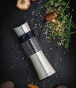 Cole & Mason Westbury Inverta Select Pepper Mill