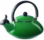 Zen Tea Kettle - Fennel