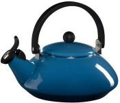 Zen Tea Kettle - Marseille