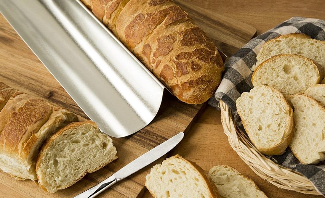 Fox Run Italian Bread Pan