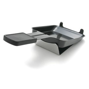 Swissmar Set of 4 Raclette Dish Holders