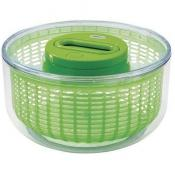 Zyliss Salad Spinner - Green Small