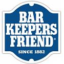 Bar Keepers Friend 25.4oz Granite Stone Cleaner & Polish 3