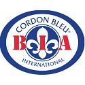BIA Cordon Bleu Covered Butter Dish for 1lb of Butter 3