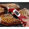 Danesco Folding Digital Meat Thermometer 2