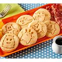 Nordic Ware Monster Pancake Pan 2