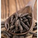 Peugeot Kampot Cambodia Black Long Pepper 40g 2