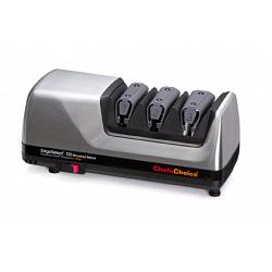 Chef\'s Choice 120 Metal Edge-Select Electric Knife Sharpener 1
