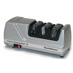 Chef\'s Choice 130 Platinum Professional Electric Sharpening Station 1