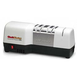 Chef\'s Choice 270 Hybrid Diamond Hone Knife Sharpener 1