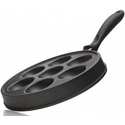 Fox Run Ebelskiver Pancake Pan 1