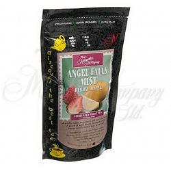 Metropolitan Tea Company Loose Angel Falls Mist Tea 1