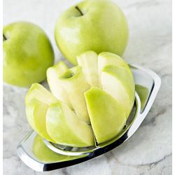 Fox Run Apple Slicer / Divider 1