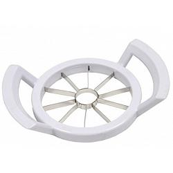 Fox Run Apple Corer & Divider 1