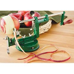Fox Run Apple Machine with Suction Base 1