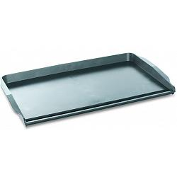 Nordic Ware Double Backsplash Griddle 1