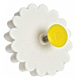 Bakelicious Daisy Plunger Cookie Cutter 1