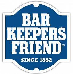 Bar Keepers Friend 12oz Cleanser and Polish 2