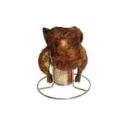 Fox Run Beer Can Chicken Roaster 1